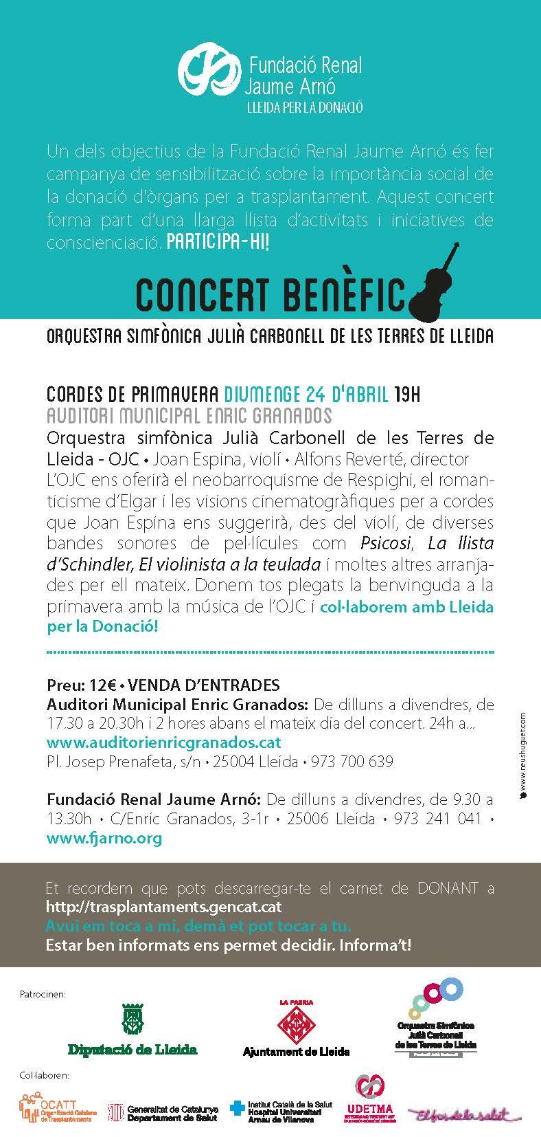 FRJA-flyer-concert10x21-bo_Página_2