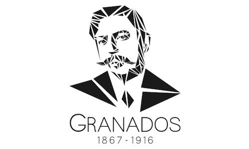 granados500x300