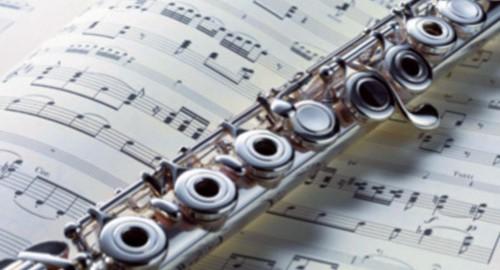 Simfonic-2