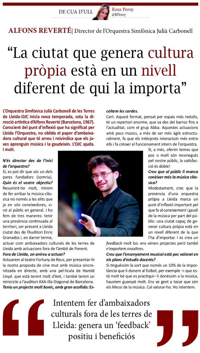 entrevista_AlfonsReverte