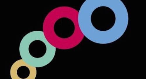 logo_cercles_ojc