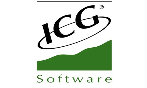 icgsoftware