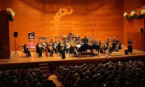 Concert_Orquestra_Julià_Carbonell_tangos_Guinovart