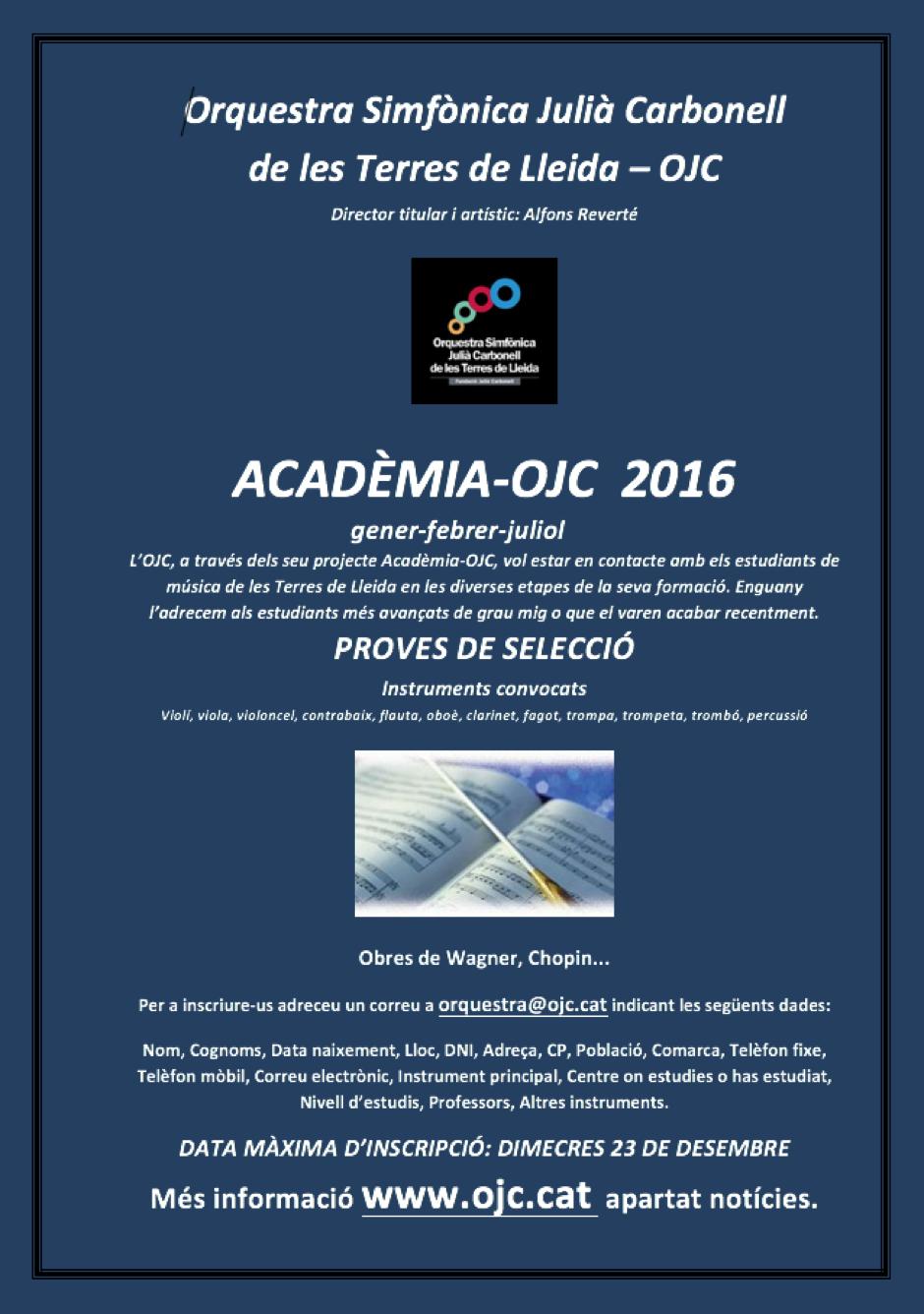 anunci_academia16
