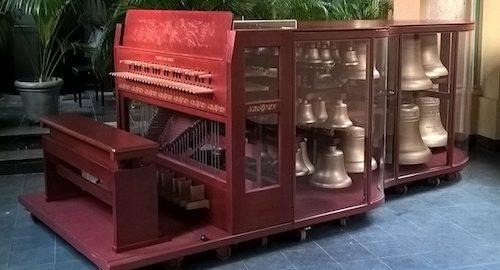 Carillo_Bronzen_Piano_Grimbergen