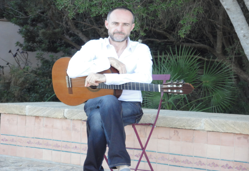 Carles Herraiz
