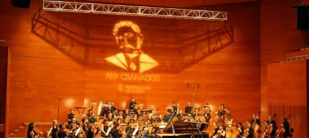 concert_OJC-José-Menor_Granados_foto_OJC