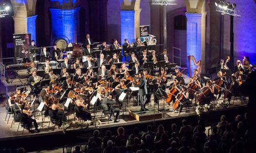 concert_festival_cervera_Concert-Inaugural-OJC_foto-Jordi-Prat