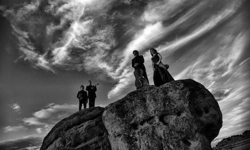foto-2-Quartet-Teixidor