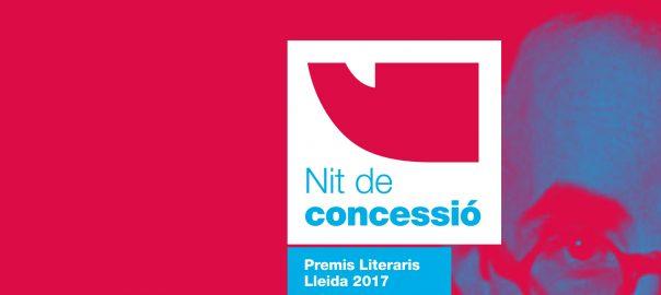 AAFF-Programa_premisLitLleida_2017-05-CS4-trc-web