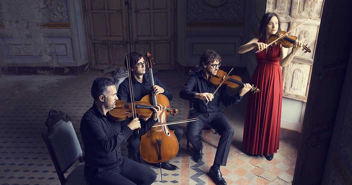 Quartet_Teixido_4