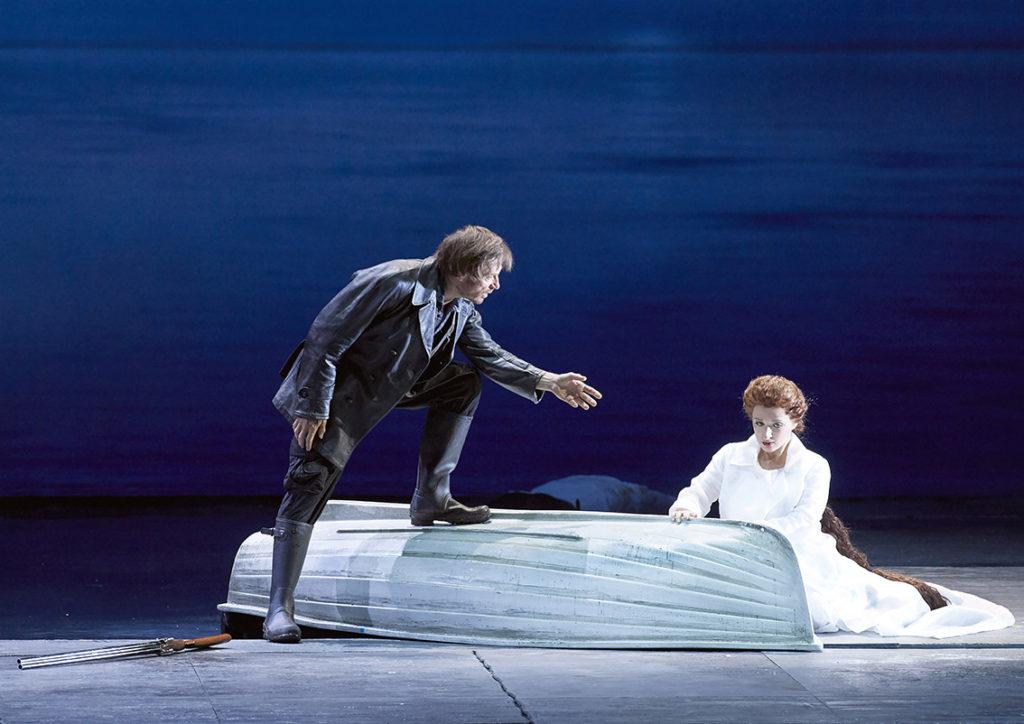 Sibelius_Bizet
