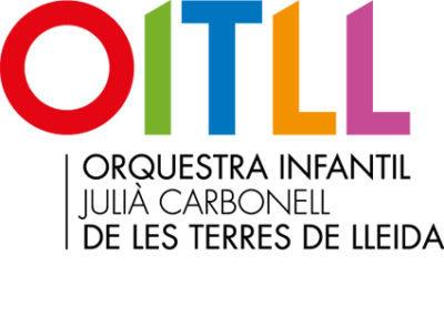 OITLL-logo