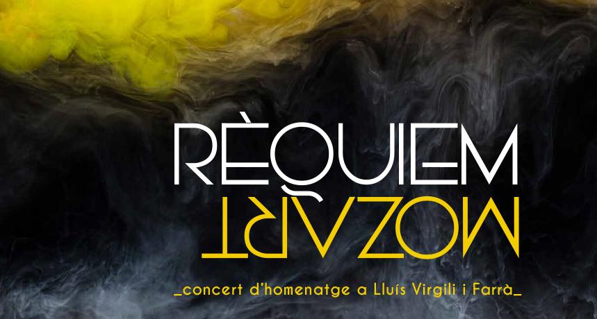 Requiem_Mozart