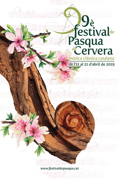 festival_pasqua_cartell