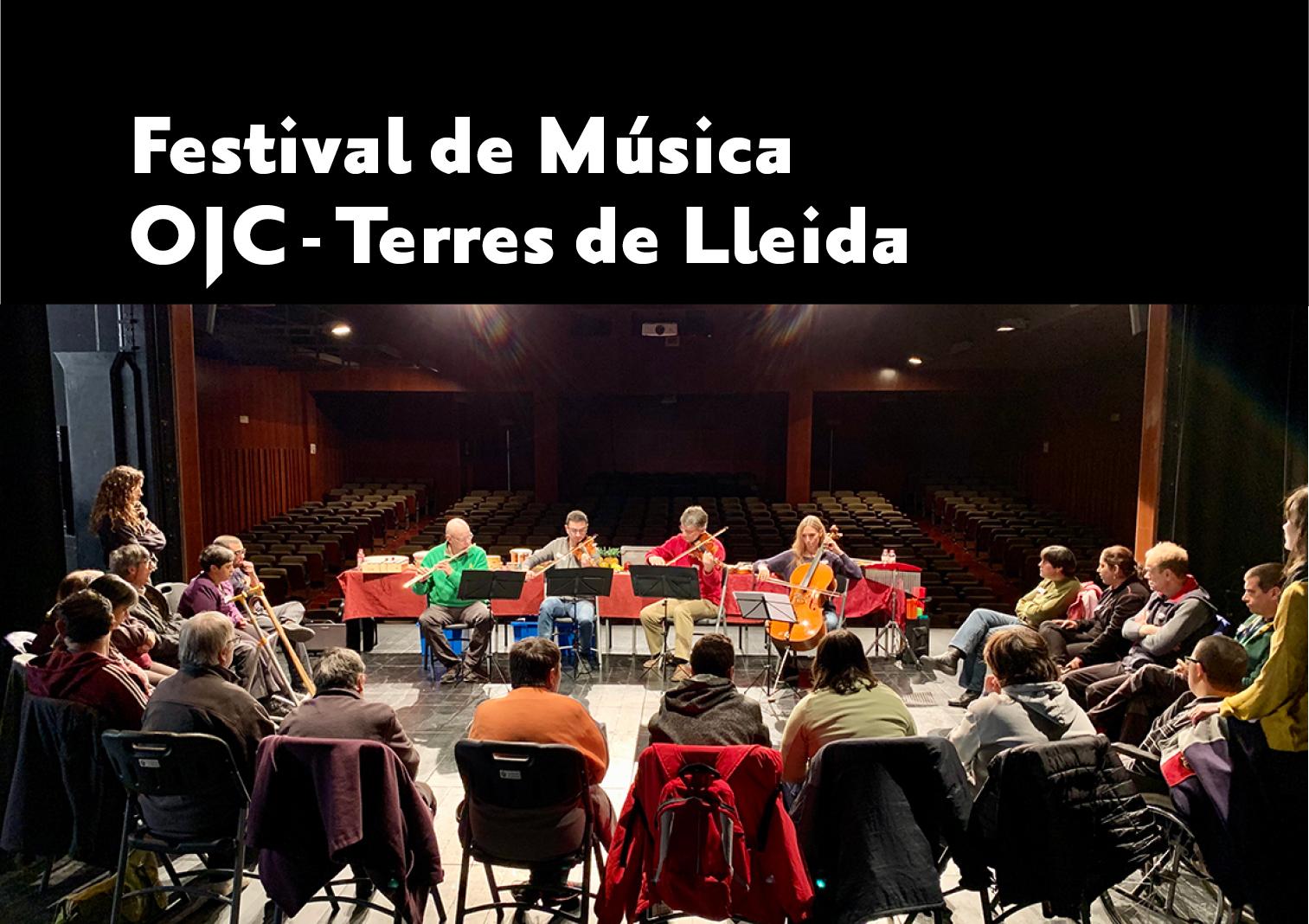 Banner_Mti Orquestra