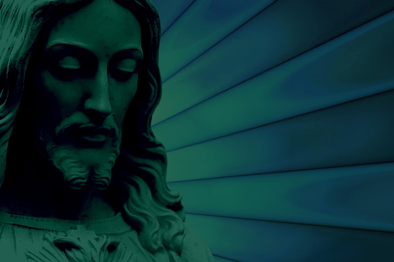 Messies Handel_3