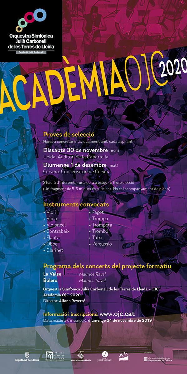Academia_OJC 2020