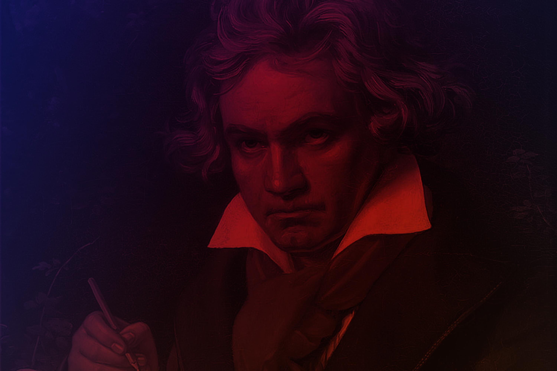 Septet Beethoven_3