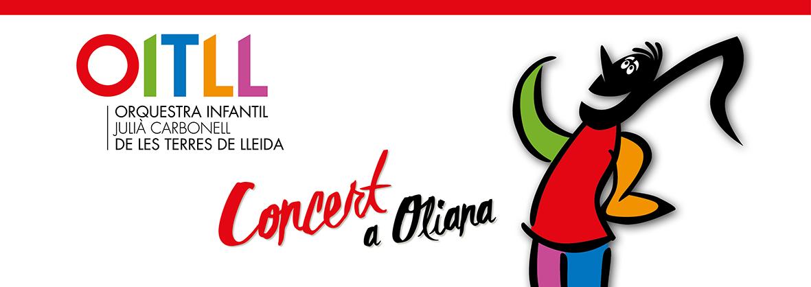 Banner Concert OITLL 2020_2