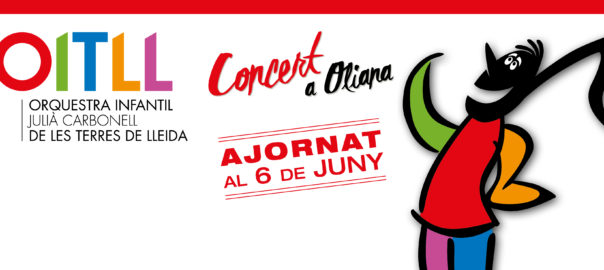 Banner Concert OITLL 2020_4