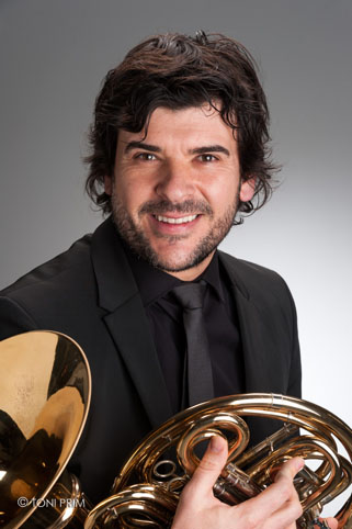 Julio Gargallo