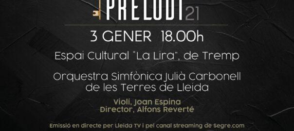 preludi21