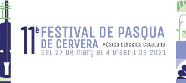 festival pasqua
