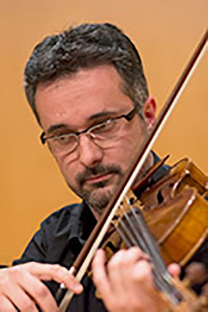 Jordi Armengol