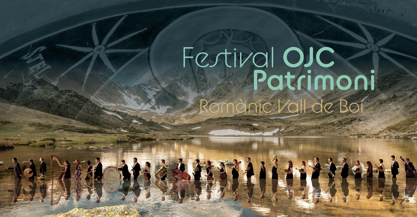 Banner OJC Patrimoni