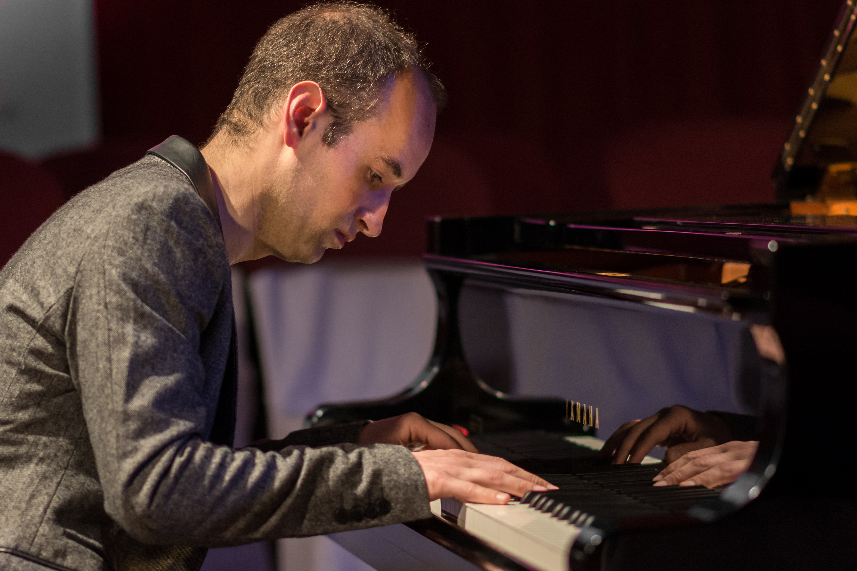 Jordi Castella