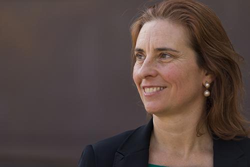 Sonia Gainza