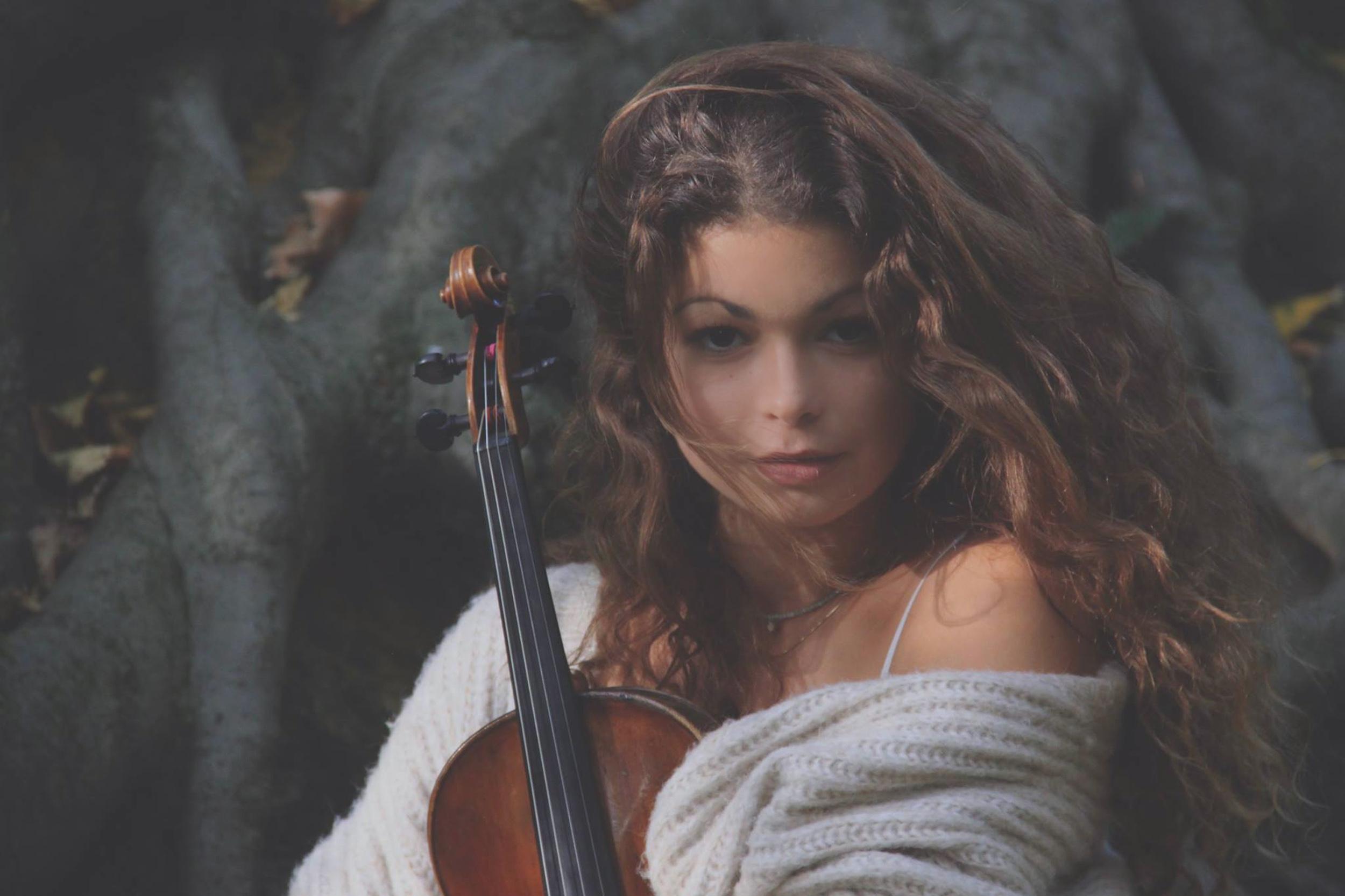 Maya Levy